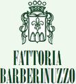 Agriturismo Fattoria Barberinuzzo