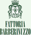 Fattoria Barberinuzzo